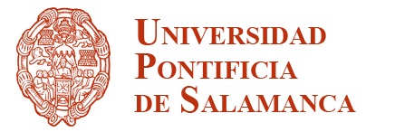 VOLUNTARIADO UPSA